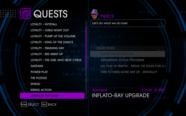 File:Quests Menu - Embrace The Crazy.png