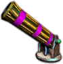 File:SRIV weapon icon veh genkicannon.png