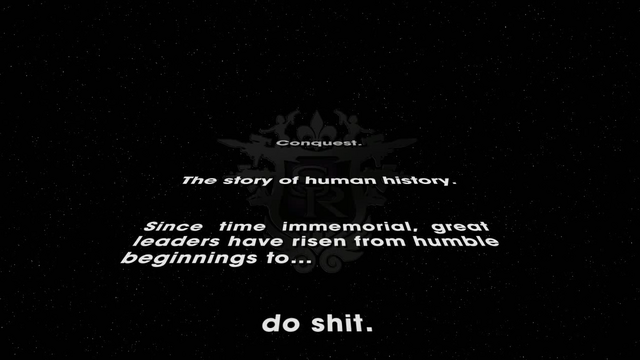 File:When Good Heists Go Bad opening crawl.png
