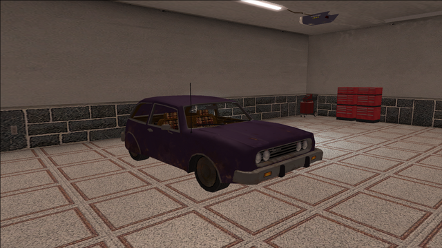 File:Saints Row variants - Slingshot - Gang 3SS lvl1 - front right.png
