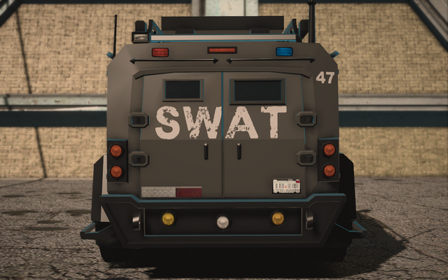 File:Saints Row IV variants - Lockdown Average - rear.png