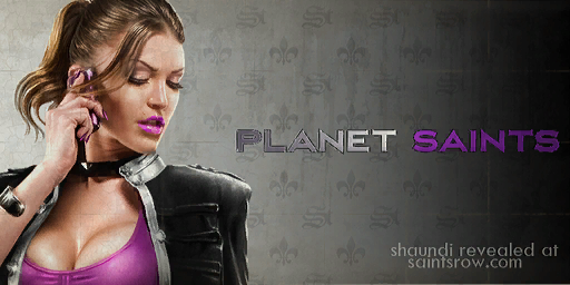 File:Planet Saints billboard psshaundi a d.png