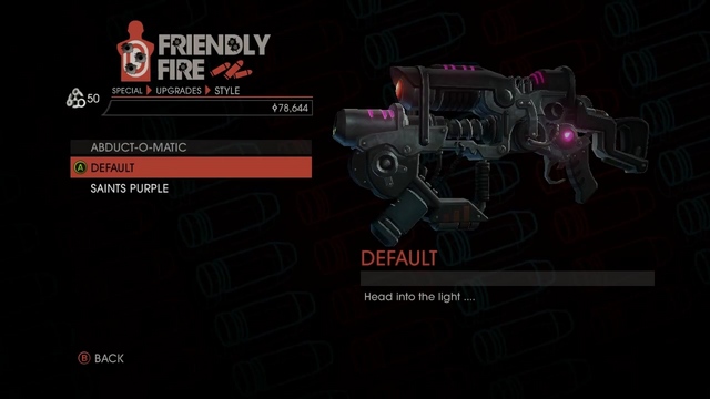File:Weapon - Special - Abduction Gun - Abduct-O-Matic - Default.png