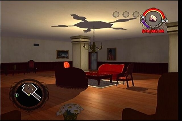 File:Raykins Hotel - seating area.jpg
