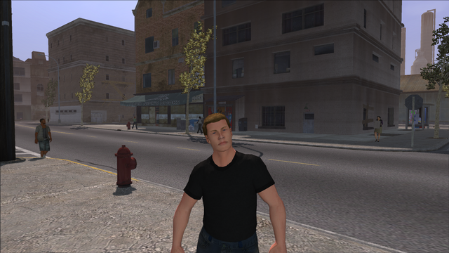 File:The Streets of Stilwater - view of Chuk Nuik's Books to the east from Prostitute location out of cutscene.png