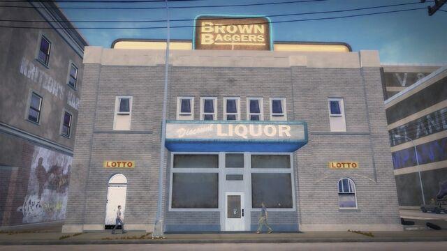 File:Brown Bagger Poseidon Alley exterior.jpg