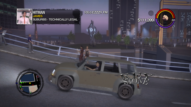File:Keystone - left with logo in Saints Row 2.png