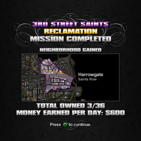File:Reclamation complete.png