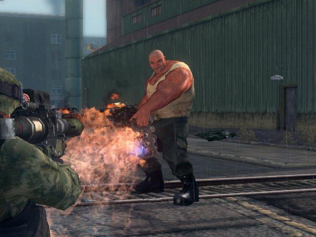 File:Brute Flamethrower.jpg