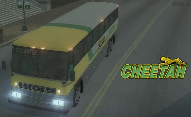 File:Cheetah with logo in Saints Row 2.jpg