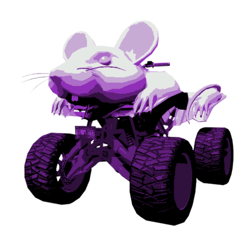 File:Ui reward dlc mouse atv.png