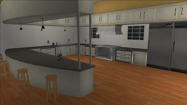 File:Price Mansion - kitchen.png