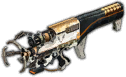 File:SRIV weapon icon spc sonicgun.png