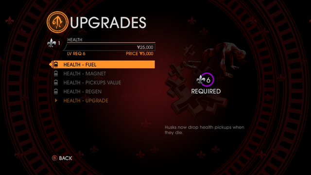File:Upgrades in Saints Row Gat out of Hell - health.png