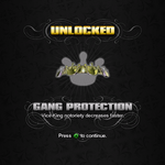 Saints Row unlockable - Abilities - Gang Protection - Vice King