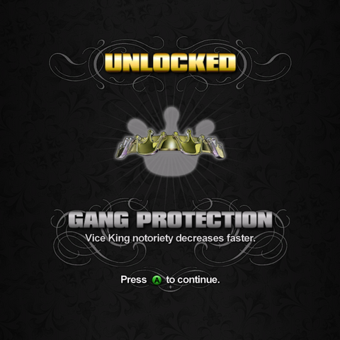 File:Saints Row unlockable - Abilities - Gang Protection - Vice King.png