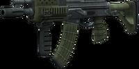 K-8 Krukov
