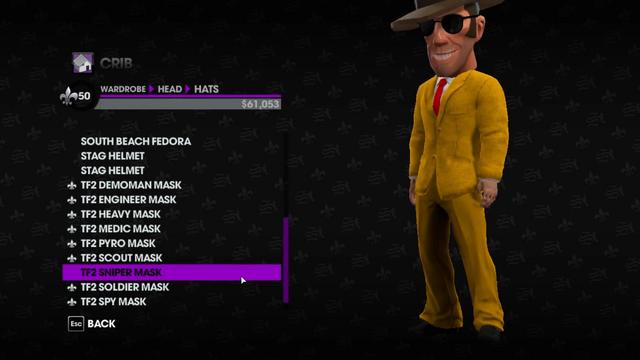 File:Valve Clothing Pack tf2 mask 7 sniper.png