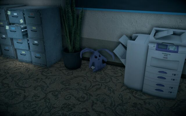 File:Cabbit in Image As Designed in Saints Row IV.jpg
