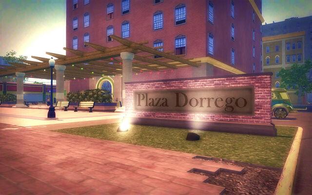 File:Southern Cross in Saints Row 2 - Plaza Dorrego.jpg