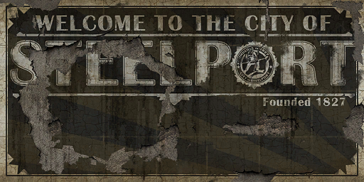 File:Welcome to Steelport billboard with hole.png