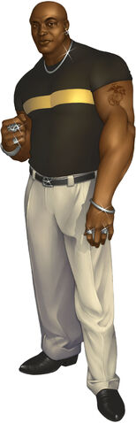 File:Saints Row character promo - Anthony Green.jpg