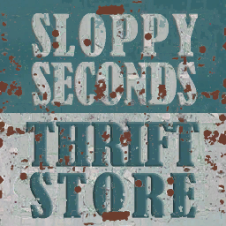 File:Sloppy Seconds 060 cs h14 rldcs wo.png