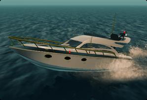 File:Ui sb cha boat.png