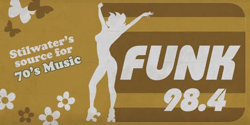 File:Radio funk 169 bboardradio02d wo.png