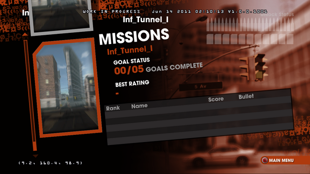 File:Saints Row Money Shot Mission - Inf Tunnel I.png