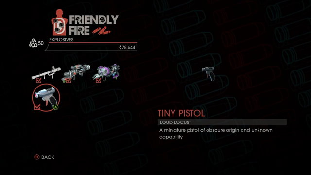 File:Weapon - Explosives - Tiny Pistol - Main.png
