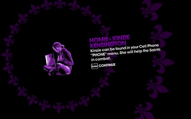 File:Heli Assault Kinzie unlocked.png
