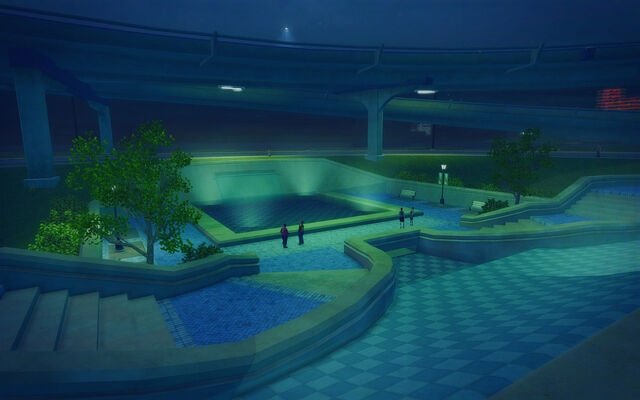 File:Wardill Airport in Saints Row 2 - pond.jpg