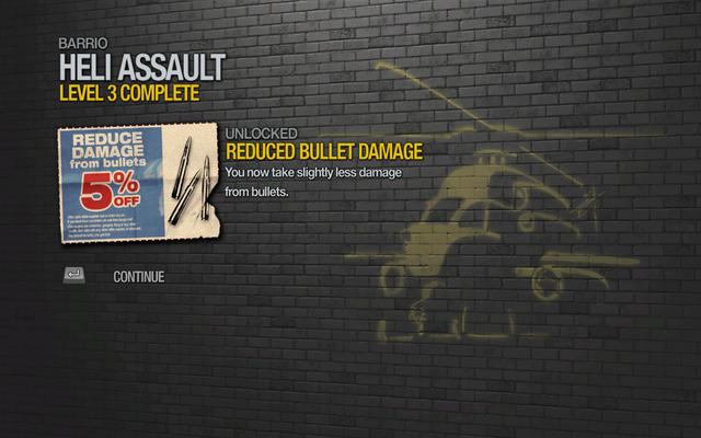 File:Reduced Bullet Damage 1 unlocked SR2.png