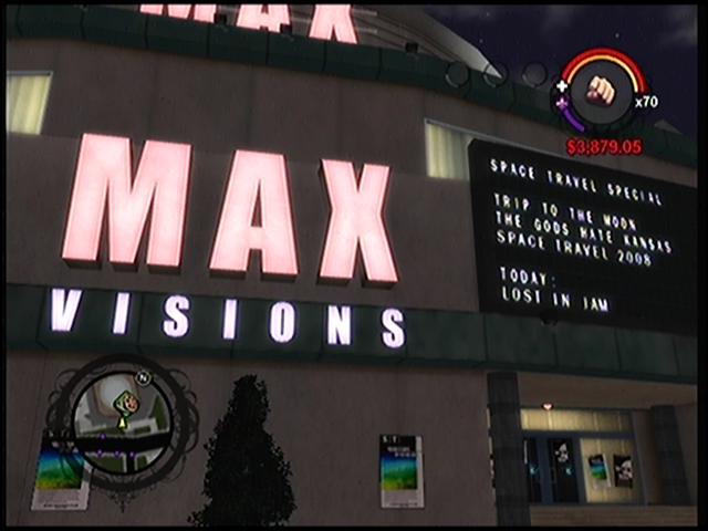 File:Max Visions exterior sign and movie list in Saints Row.png