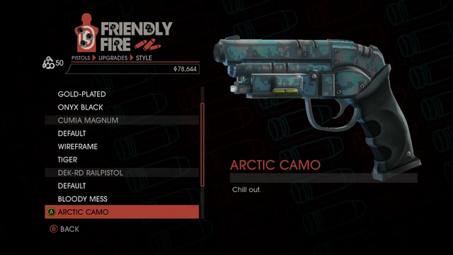 File:Weapon - Pistols - Heavy Pistol - DEK-RD Railpistol - Arctic Camo.png