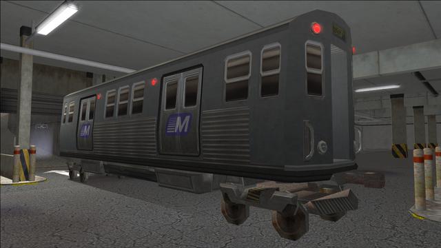 File:Saints Row variants - El Train - El Train Rear - rear left.png
