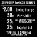 File:Taxi prices car 4dr taxi01 jt cab tarrif.png