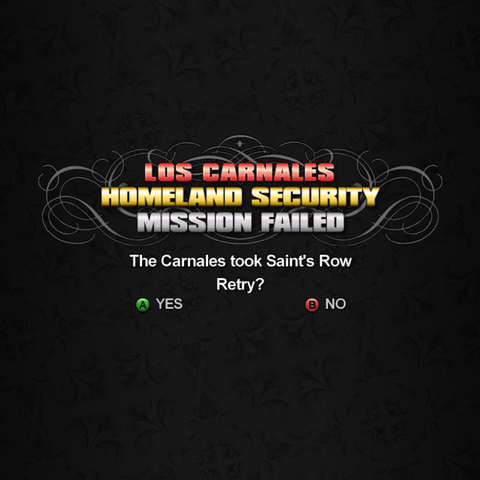 File:Homeland Security fail - The Carnales took Saint's Row.png