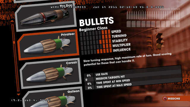 File:Saints Row Money Shot Bullet - Privateer.png