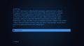 Thumbnail for version as of 21:53, November 30, 2013