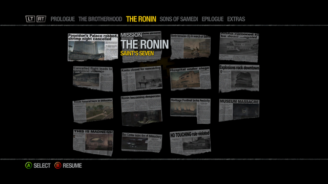 File:Newspaper Clipboard - The Ronin.png