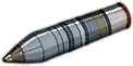 File:SRIV weapon icon veh tank.png