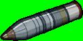 SRIV weapon icon veh tank