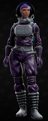 File:SRTT Outfit - intergalactic man (female).png