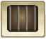 File:Stronghold Windows 02 Iron Window Bars.png