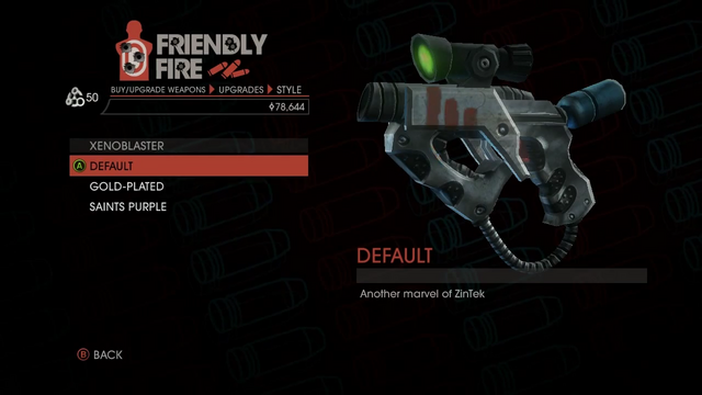 File:Weapon - SMGs - Alien SMG - Xenoblaster - Default.png