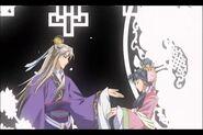 Saiunkoku opening 03