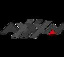 AXXXN