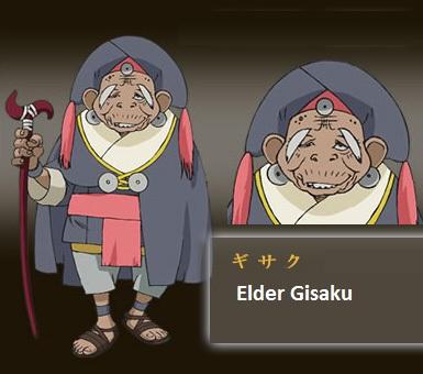 File:Elder Gisaku.jpg